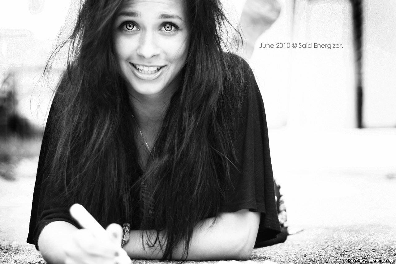 Самая красивая девушка 18 фото 6 фотография